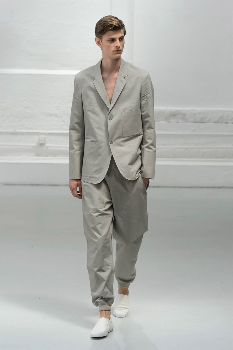 christophe-lemaire-ss15_fy16
