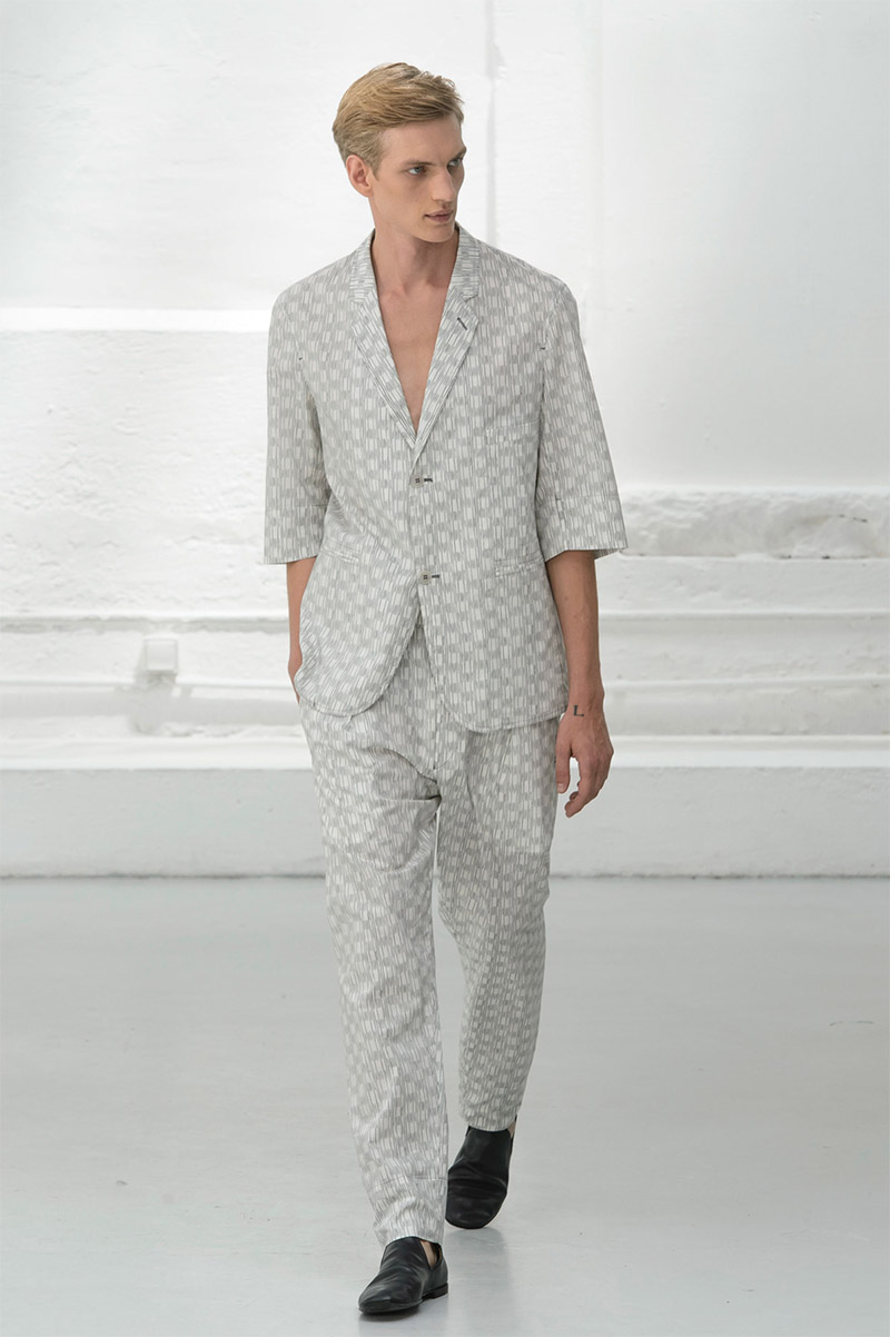 christophe-lemaire-ss15_fy17