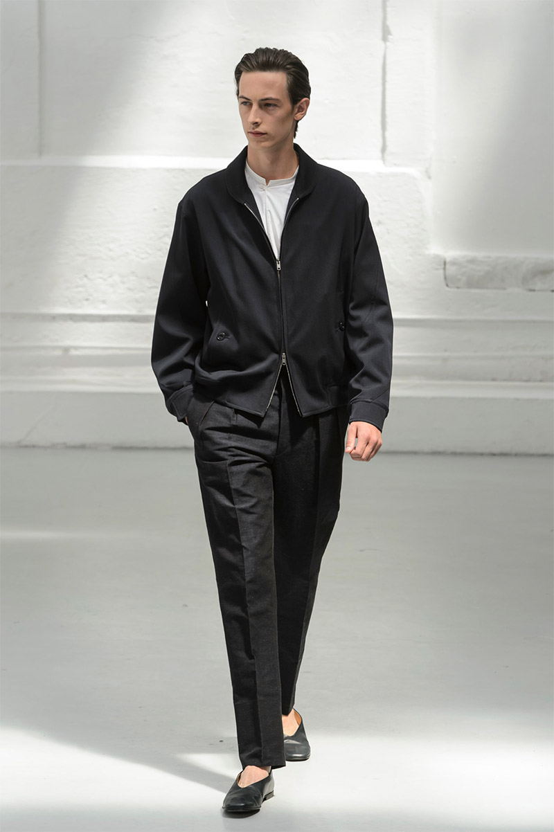 christophe-lemaire-ss15_fy19