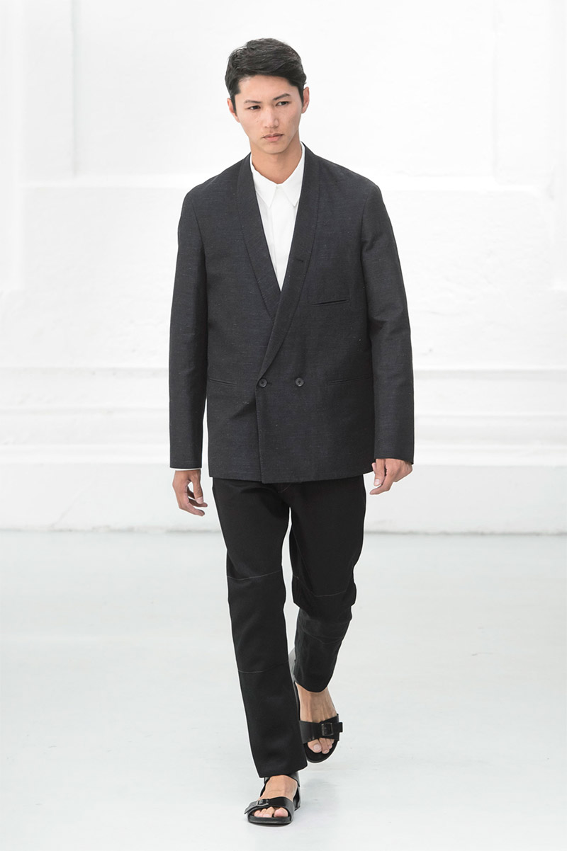 christophe-lemaire-ss15_fy20