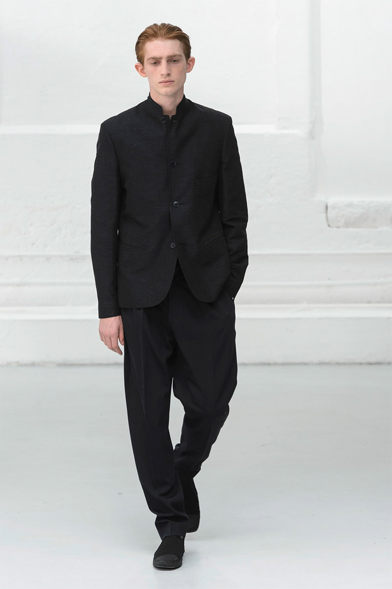 christophe-lemaire-ss15_fy21