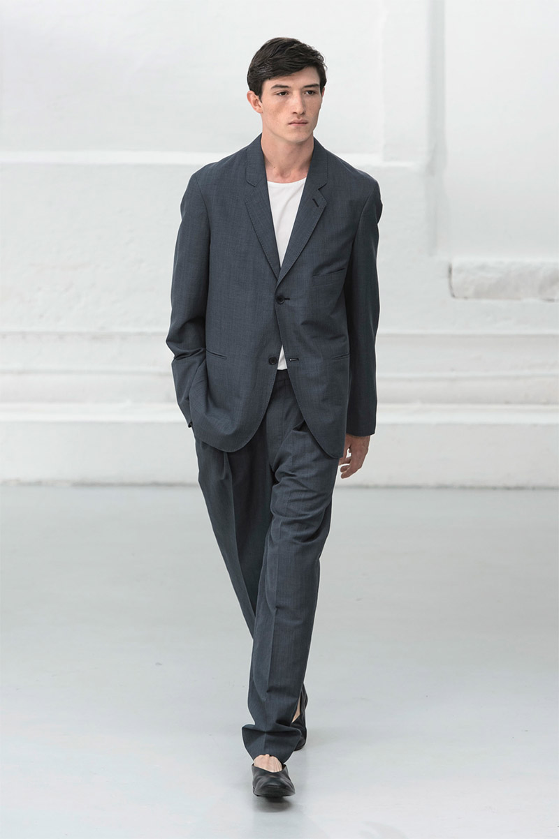 christophe-lemaire-ss15_fy22