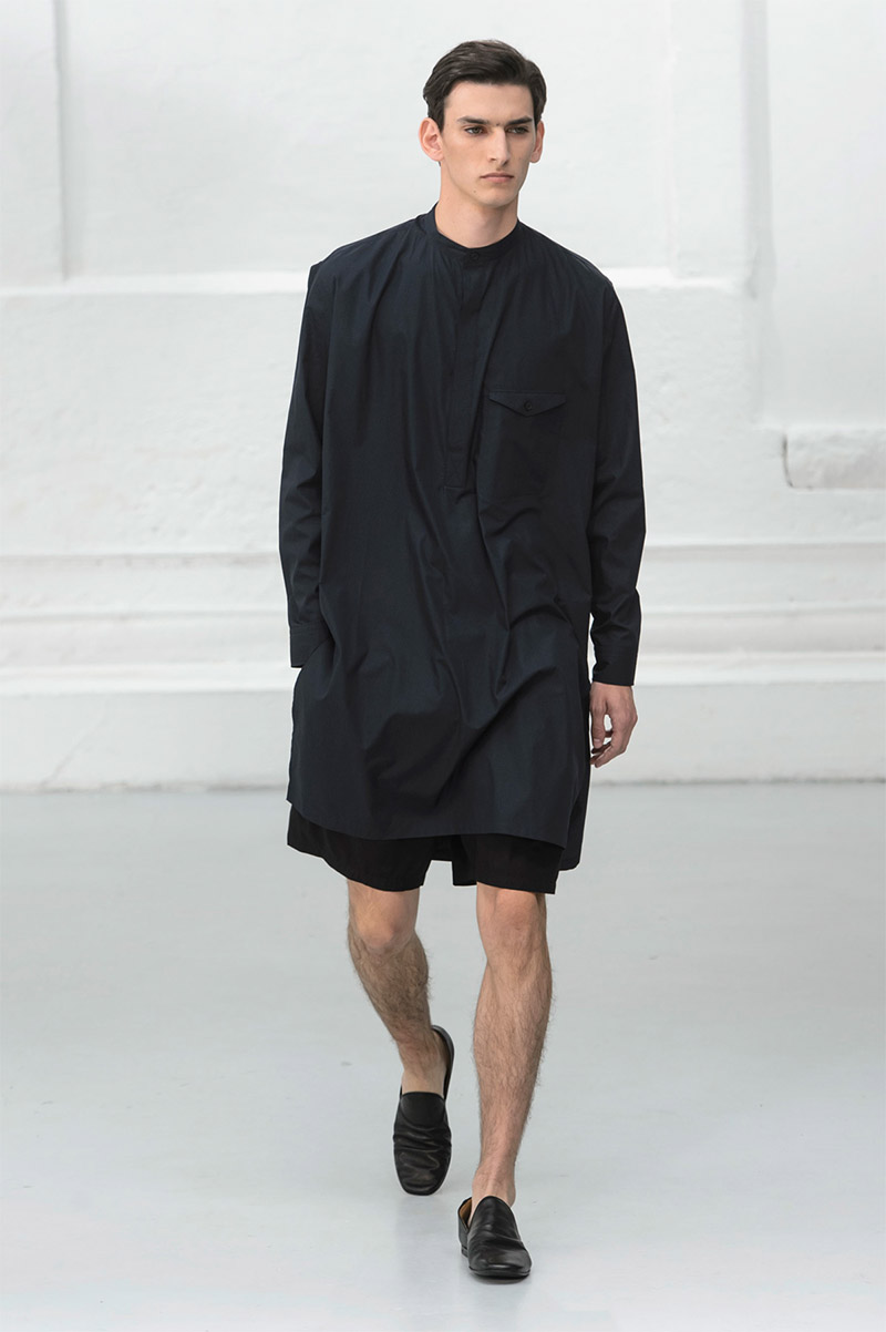 christophe-lemaire-ss15_fy23