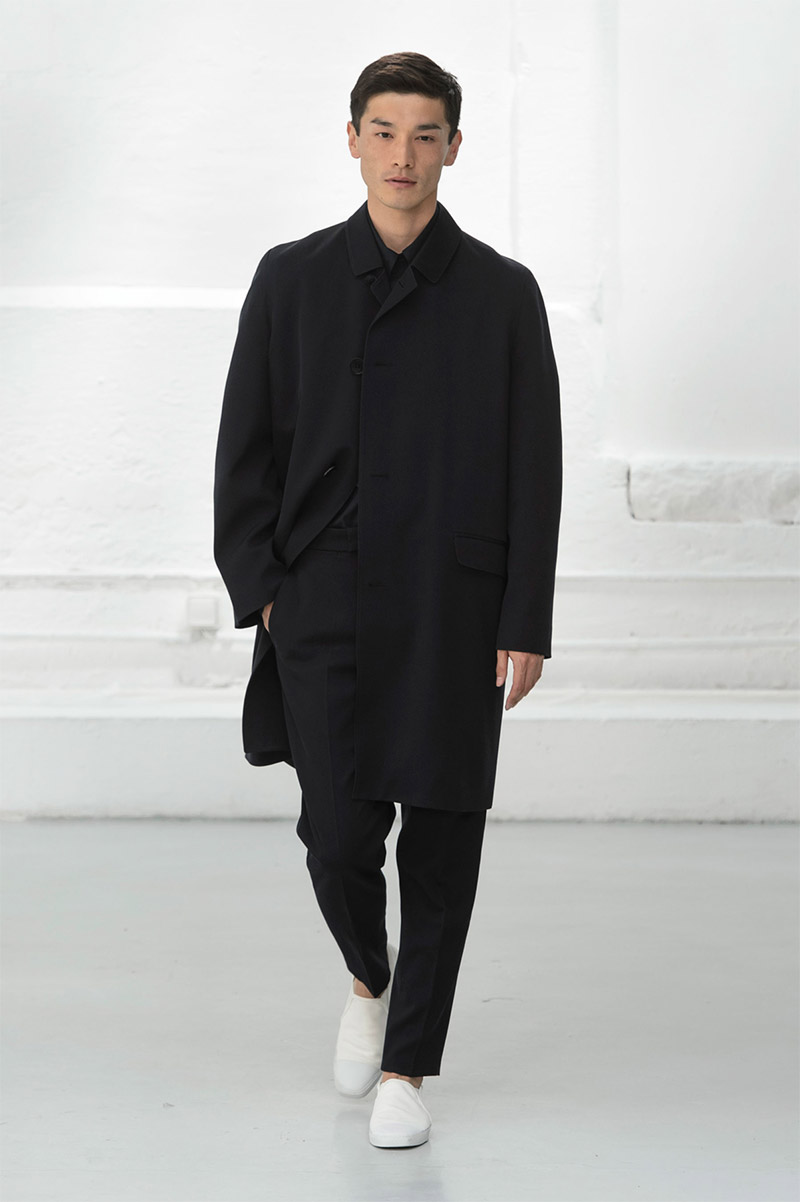 christophe-lemaire-ss15_fy24