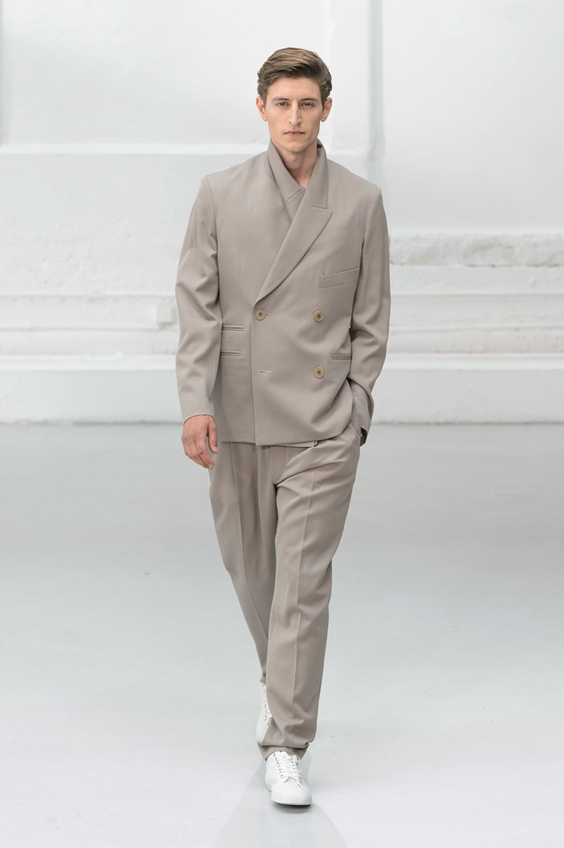 christophe-lemaire-ss15_fy25