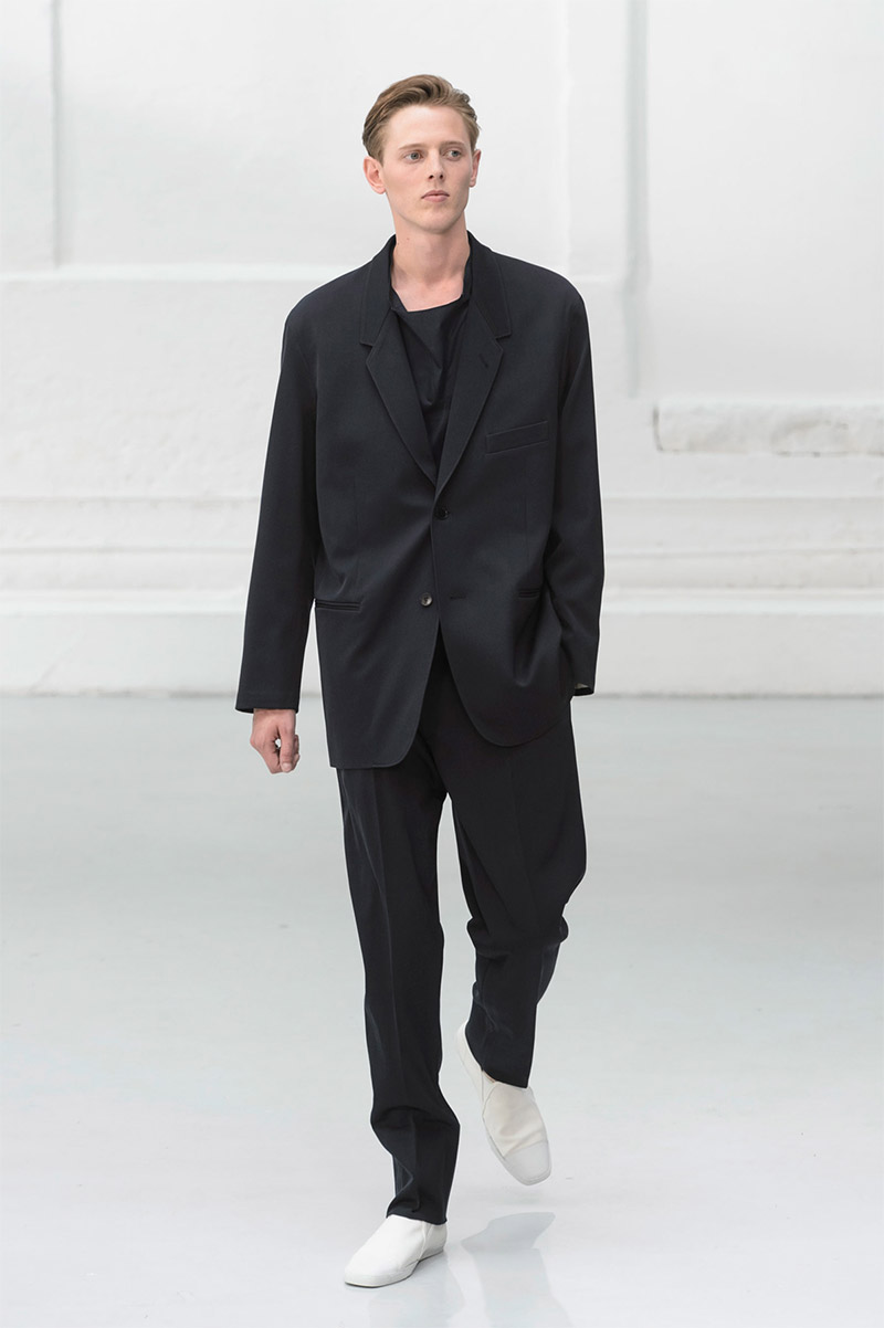 christophe-lemaire-ss15_fy26