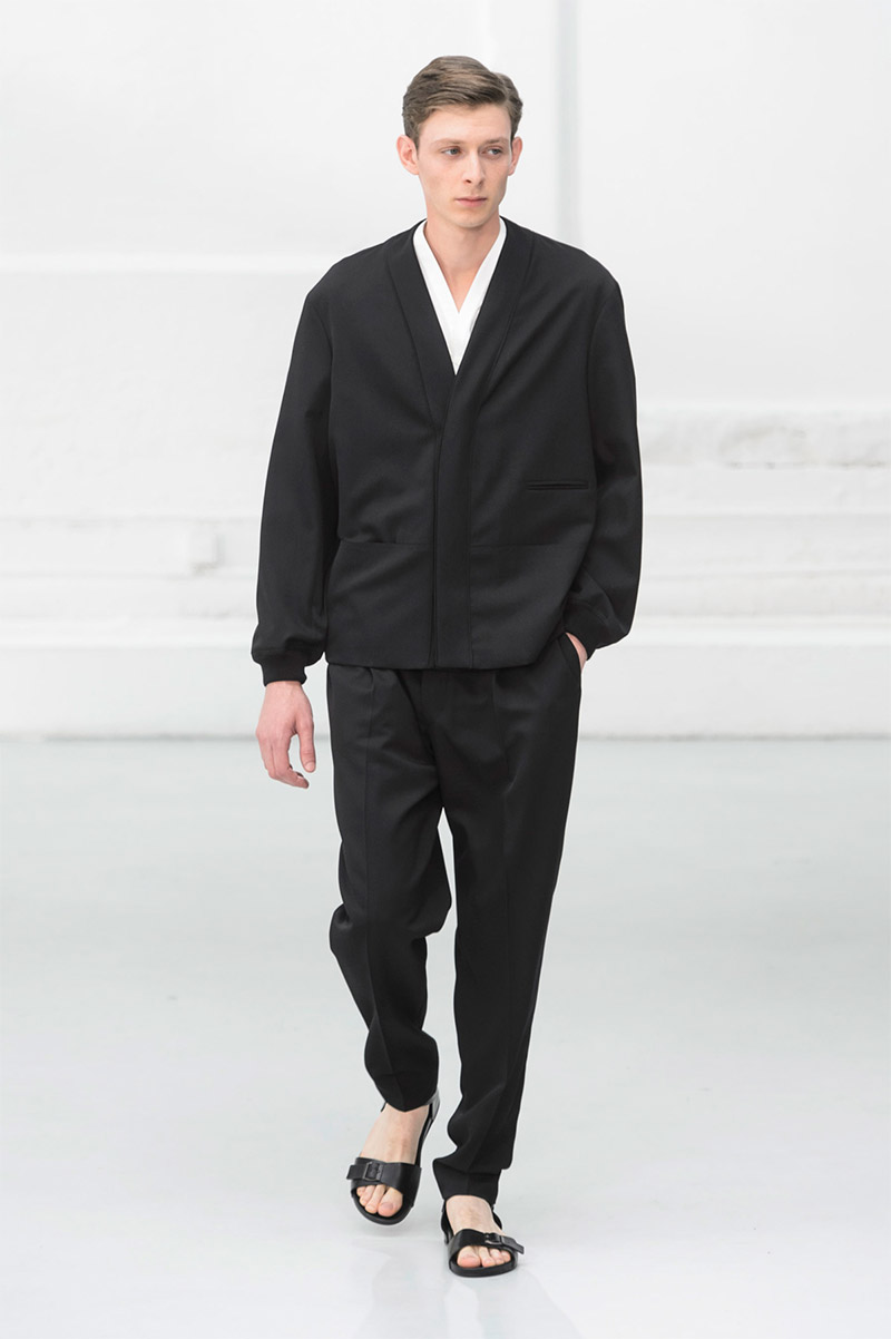 christophe-lemaire-ss15_fy27