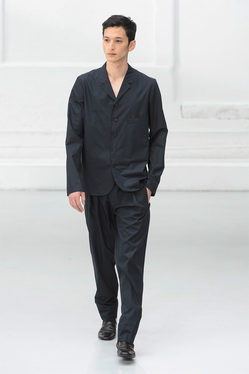 christophe-lemaire-ss15_fy28