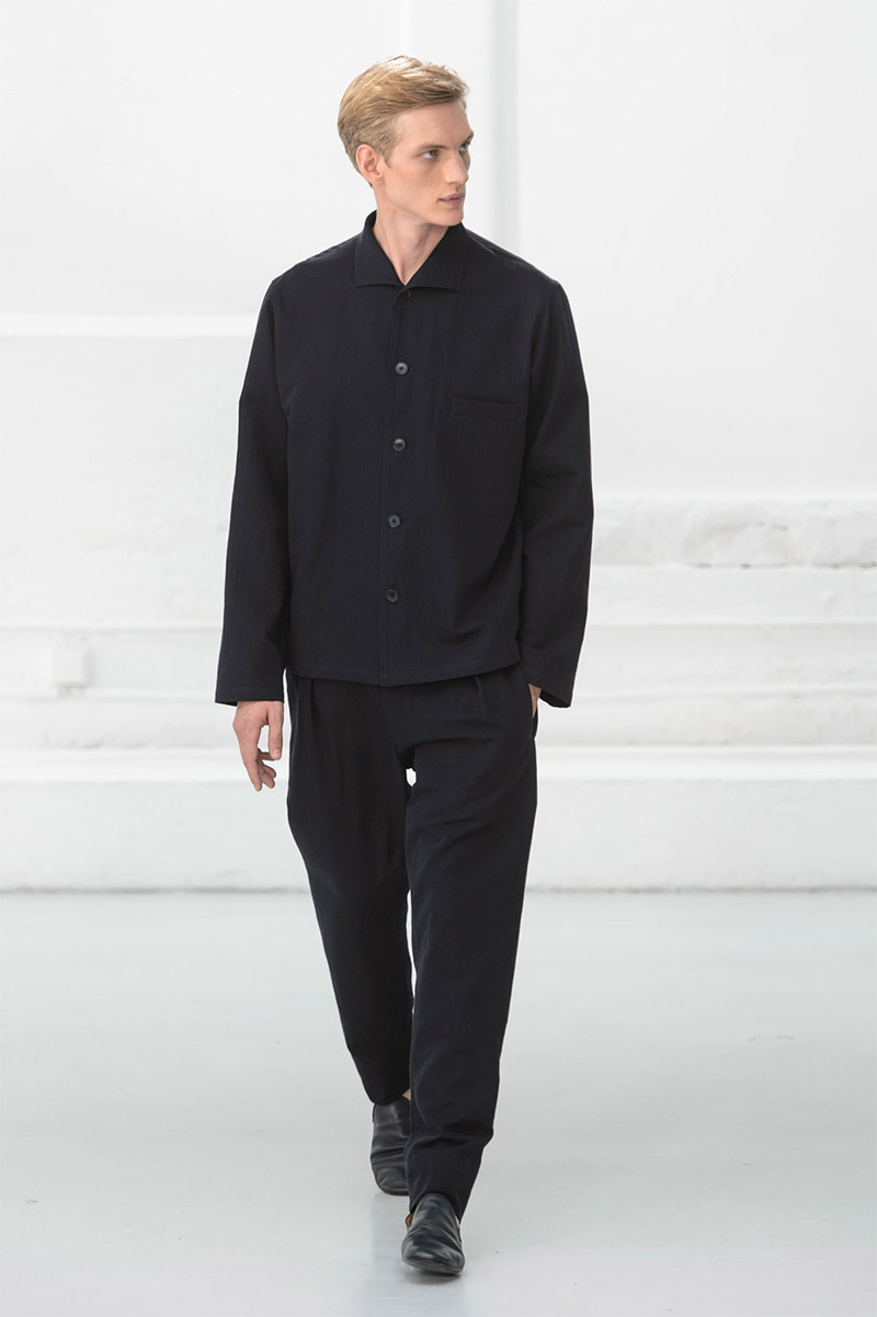 christophe-lemaire-ss15_fy29
