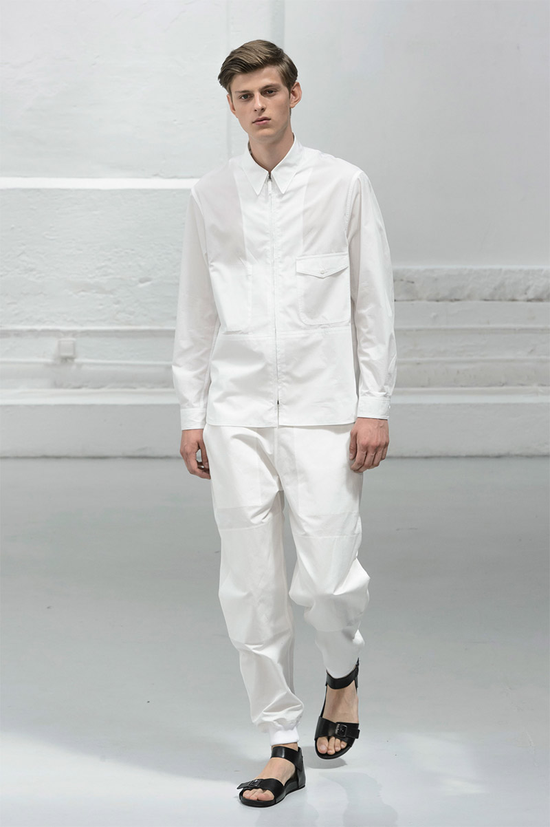 christophe-lemaire-ss15_fy3