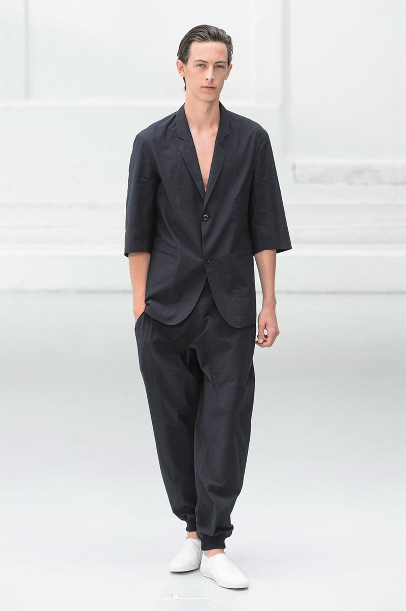 christophe-lemaire-ss15_fy30