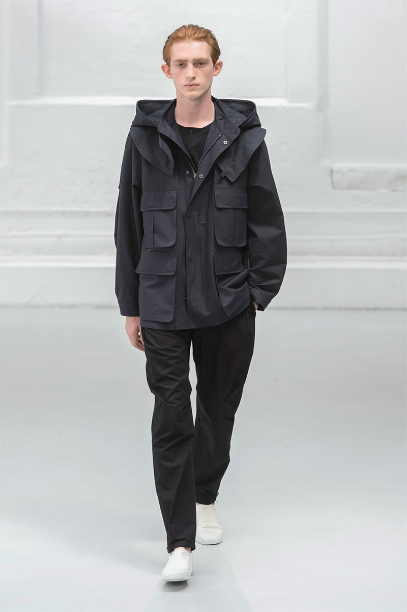 christophe-lemaire-ss15_fy4