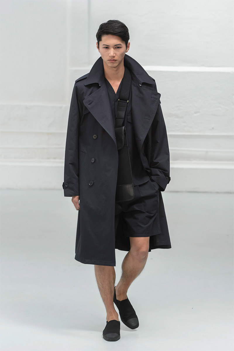 christophe-lemaire-ss15_fy5