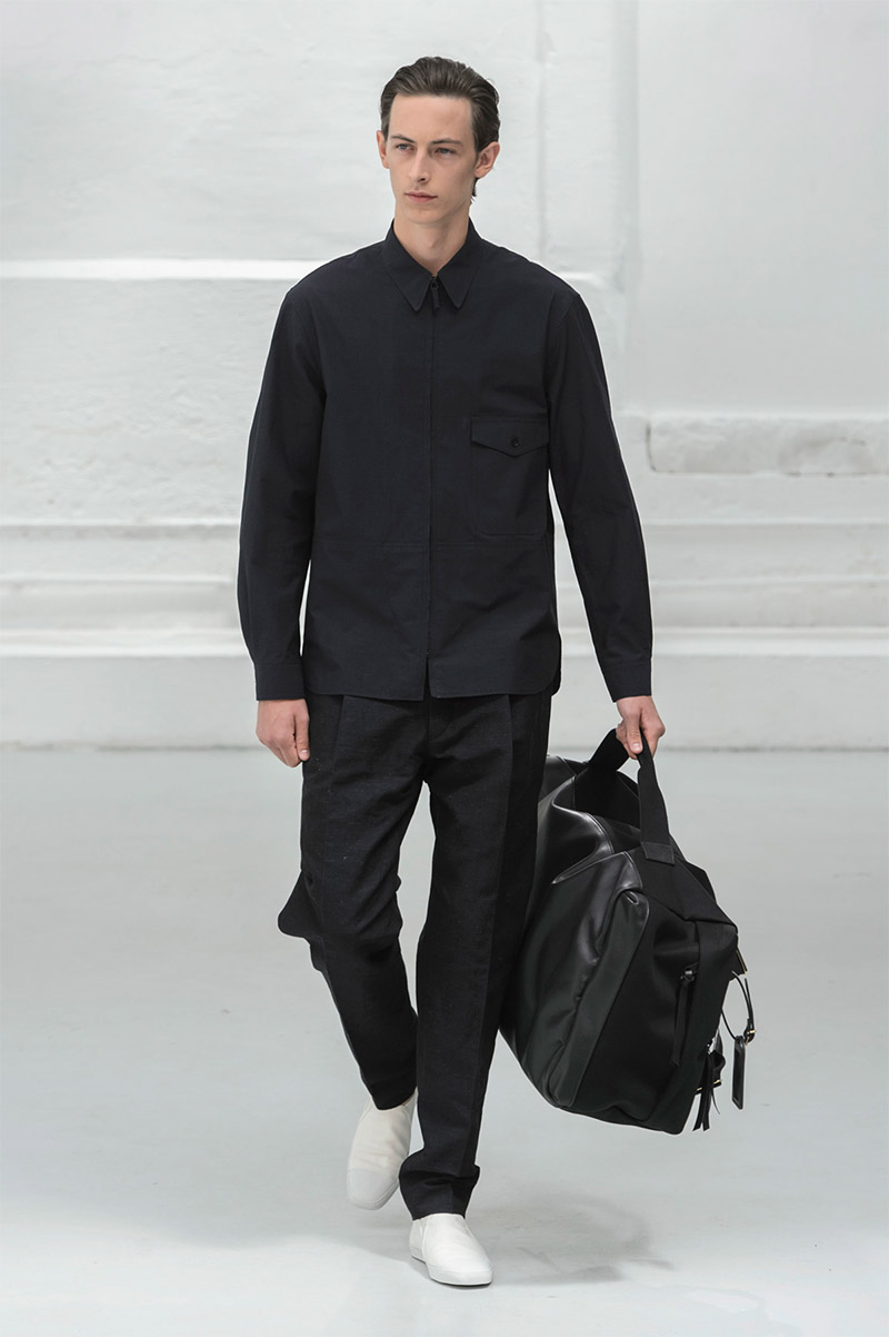 christophe-lemaire-ss15_fy6