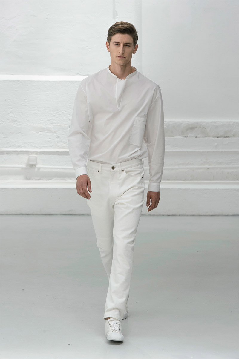 christophe-lemaire-ss15_fy7