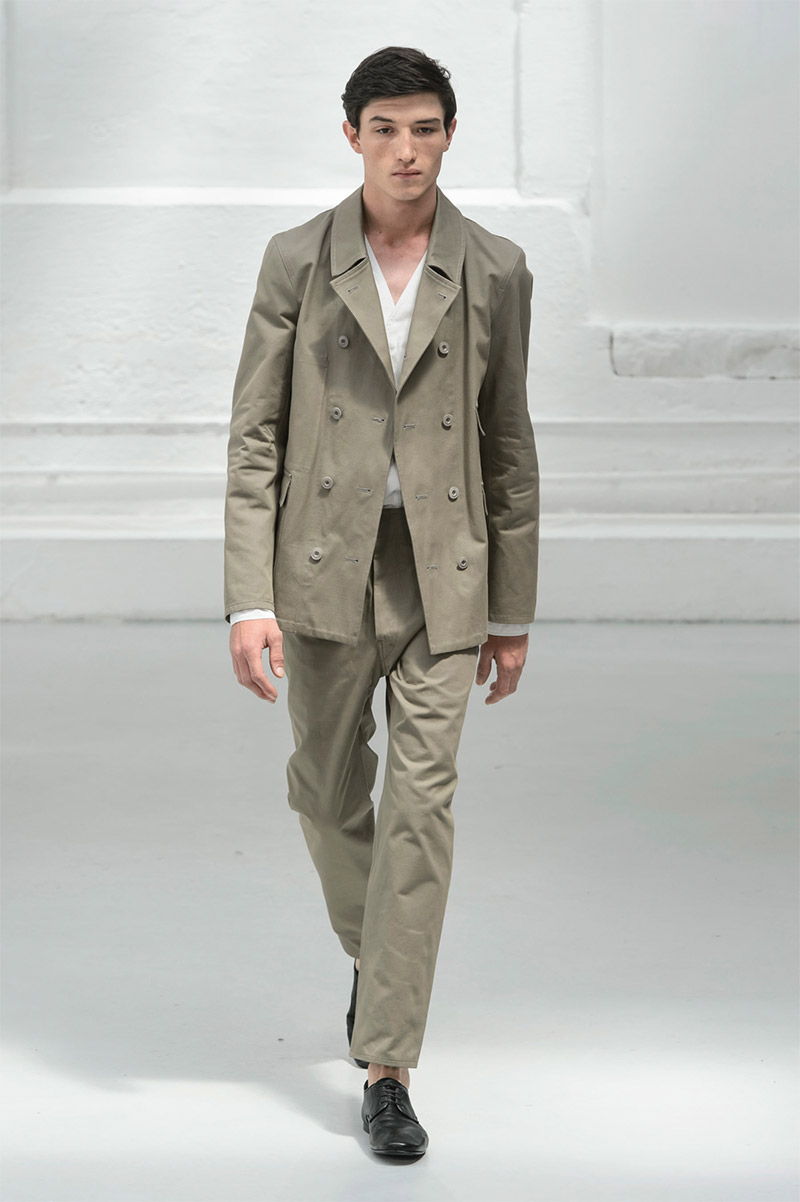 christophe-lemaire-ss15_fy8