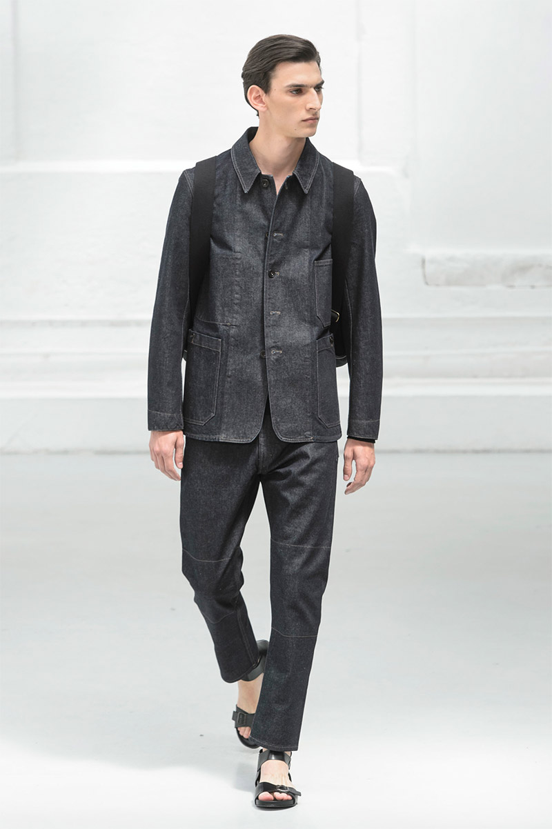 christophe-lemaire-ss15_fy9