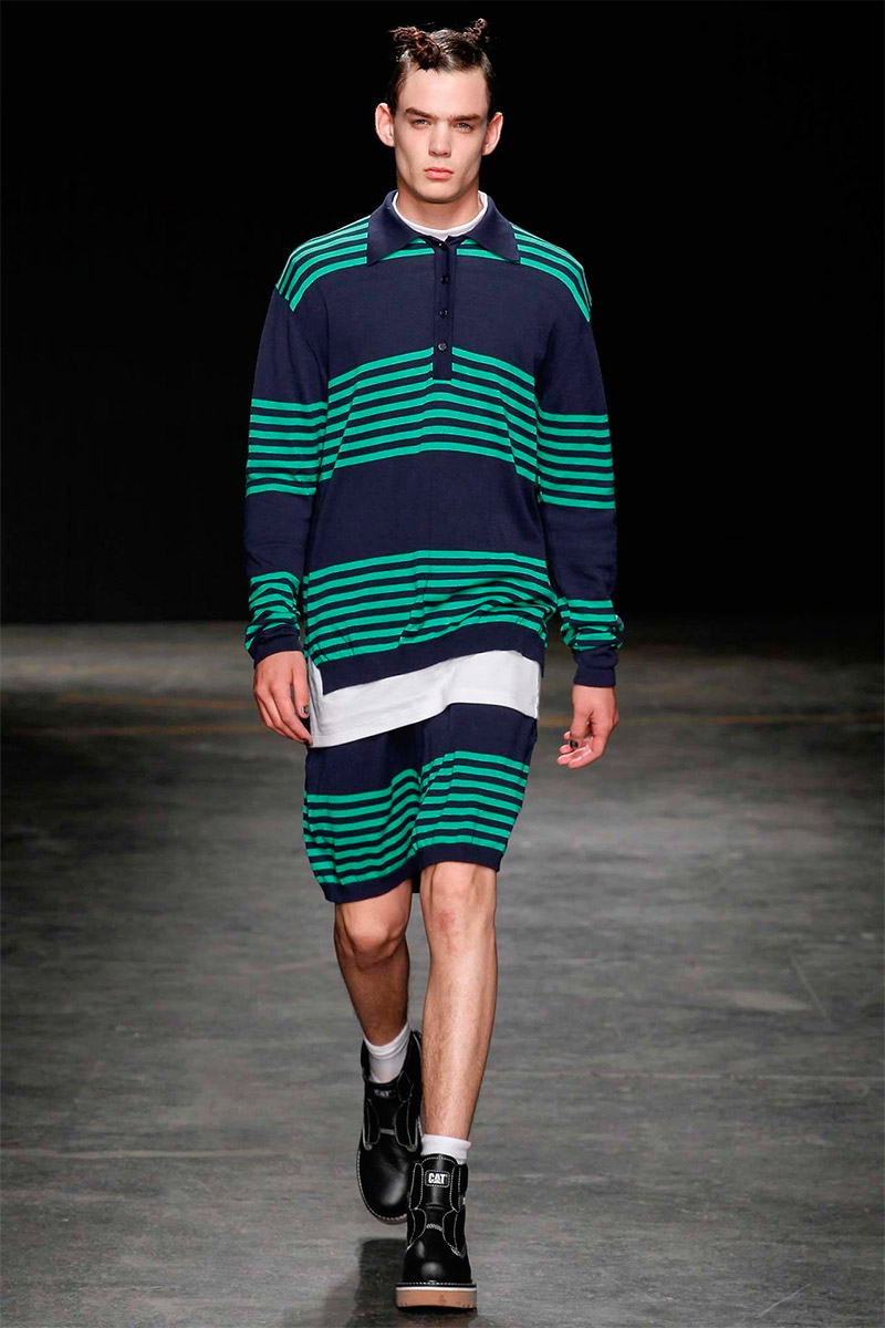 christopher-shannon-ss15_fy10