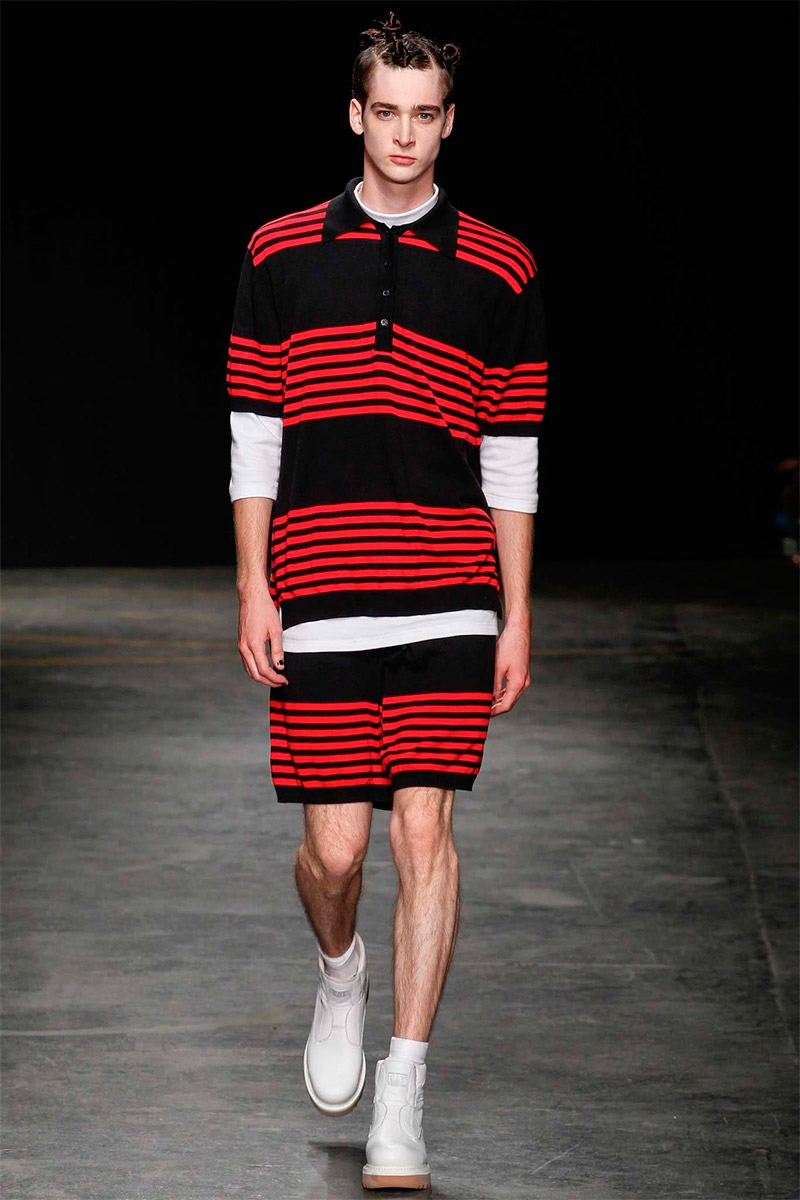 christopher-shannon-ss15_fy11