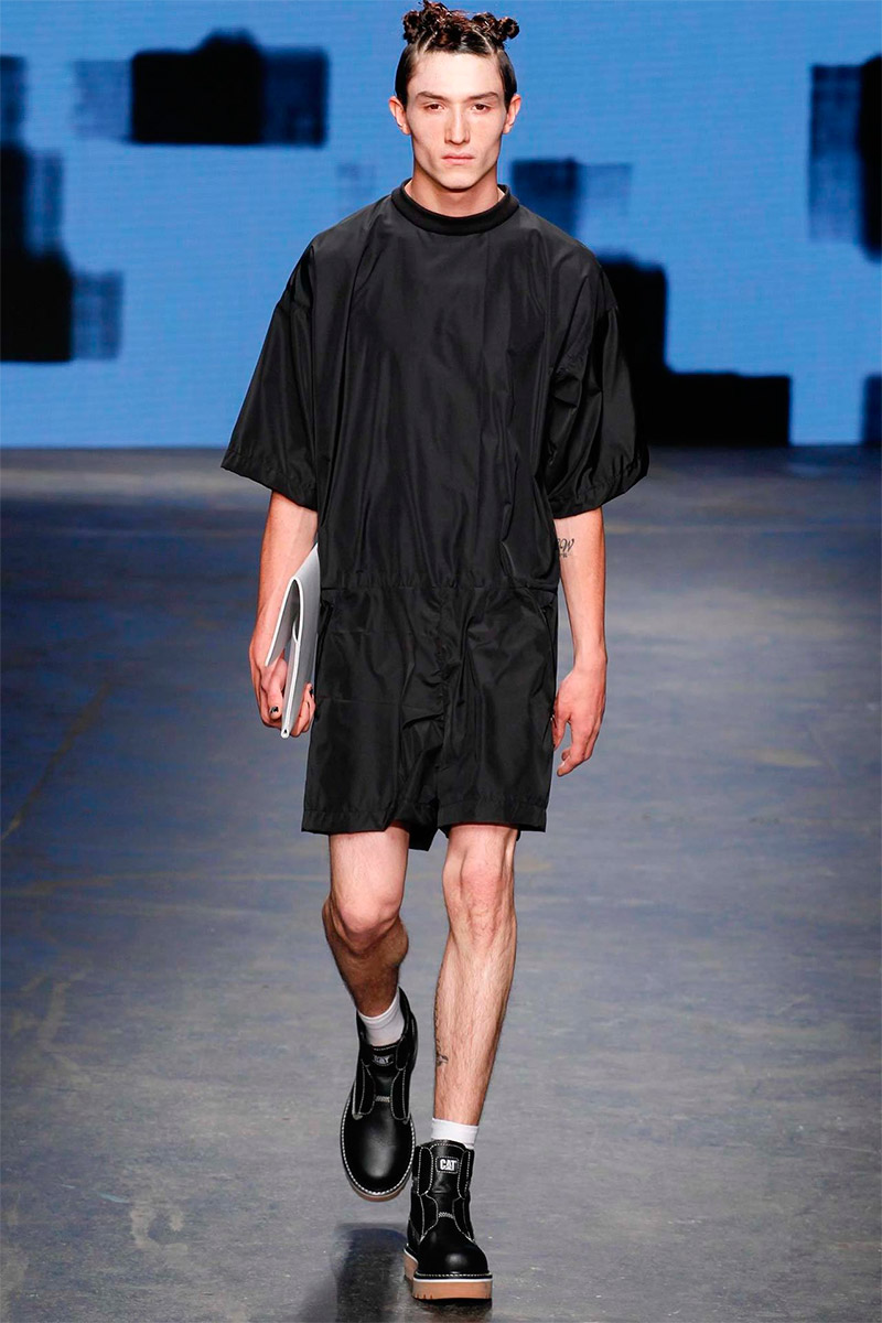christopher-shannon-ss15_fy12