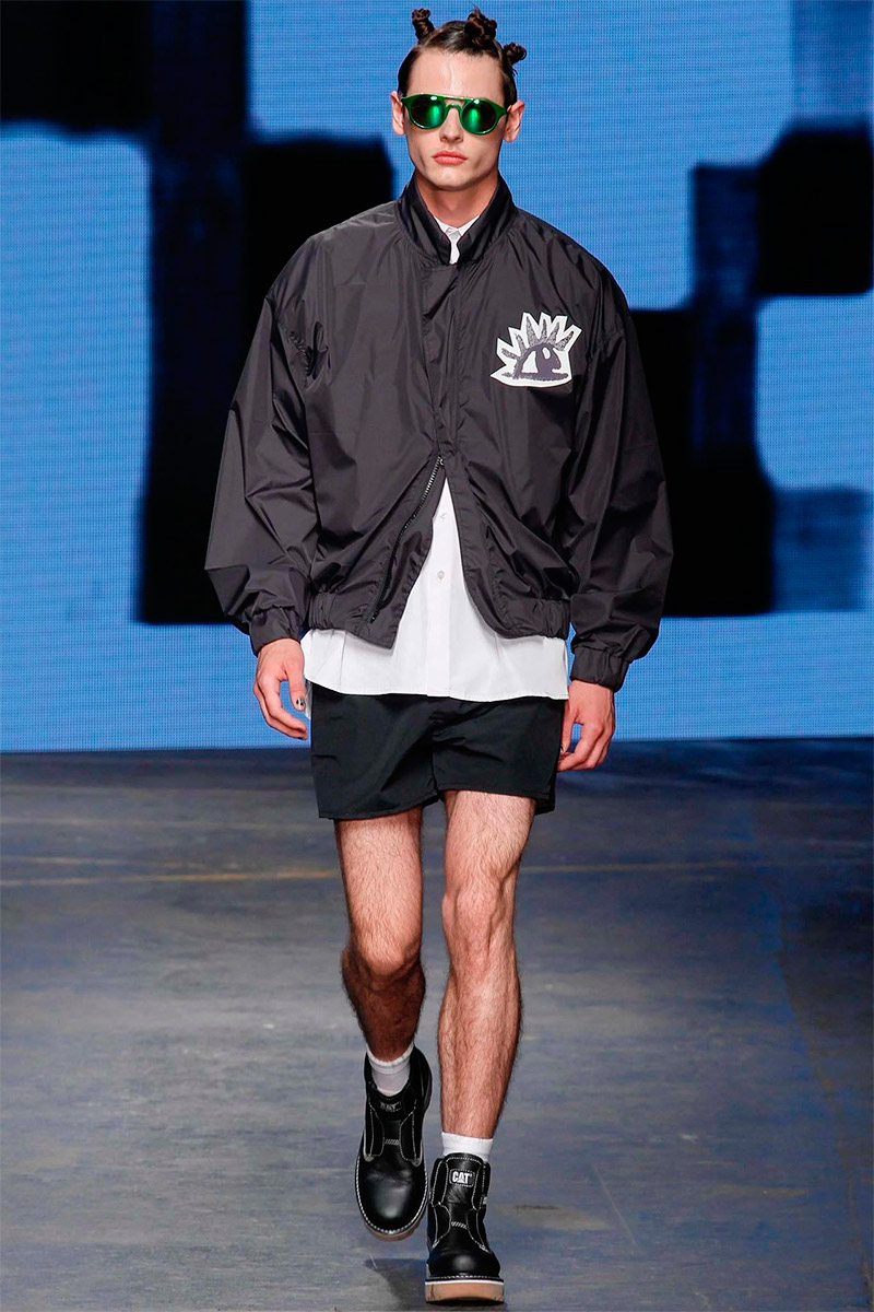 christopher-shannon-ss15_fy13