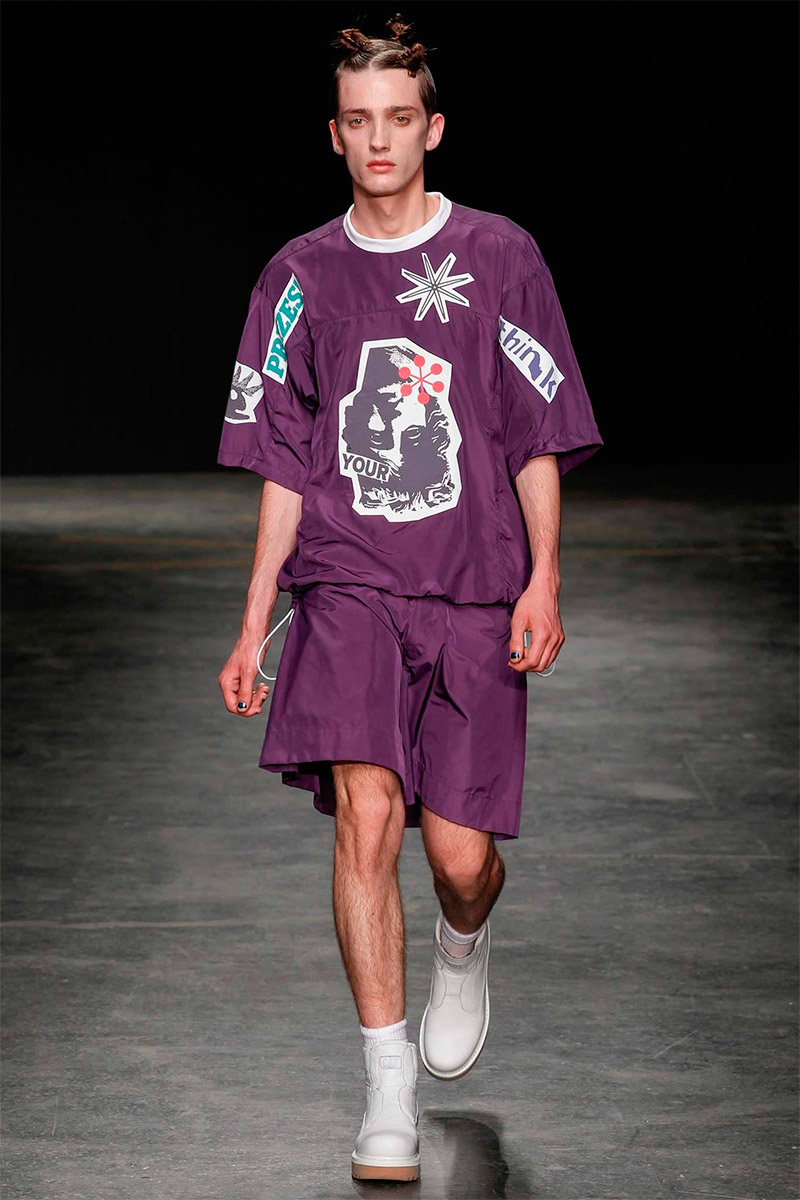 christopher-shannon-ss15_fy15