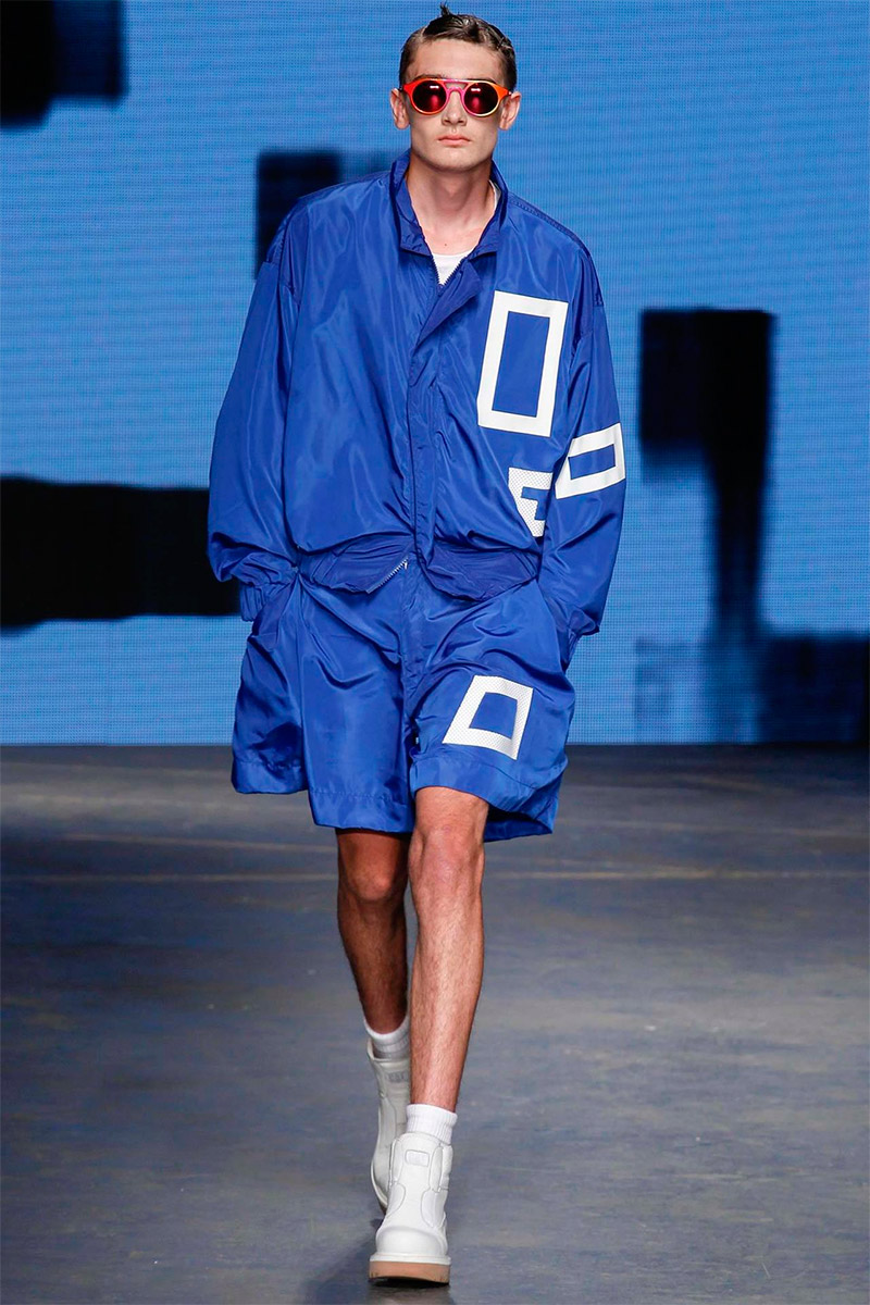 christopher-shannon-ss15_fy16