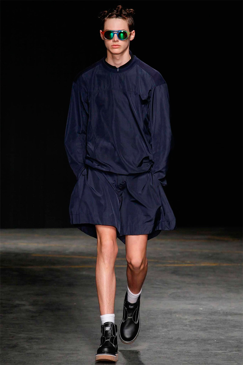 christopher-shannon-ss15_fy17