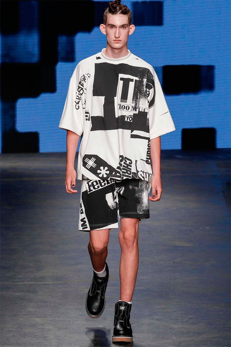christopher-shannon-ss15_fy2