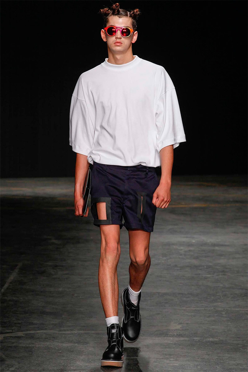 christopher-shannon-ss15_fy20