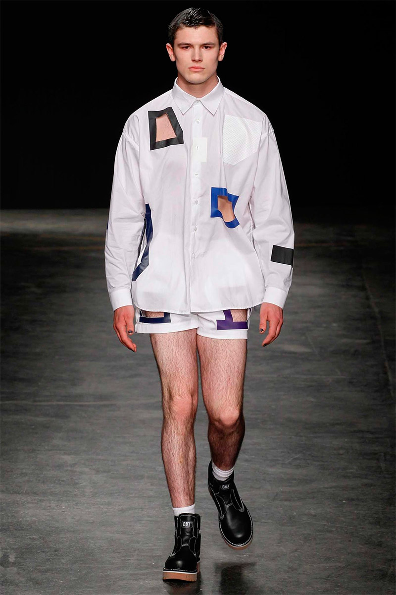 christopher-shannon-ss15_fy21