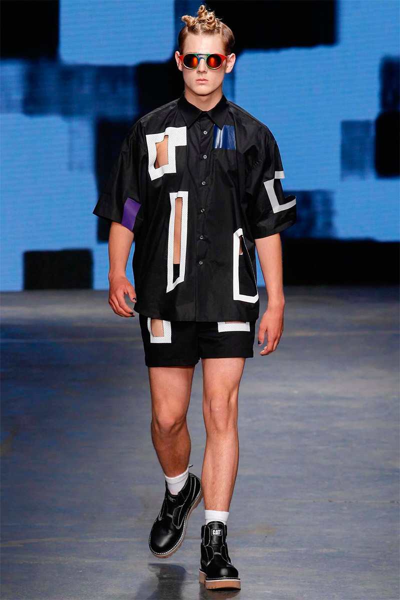 christopher-shannon-ss15_fy22