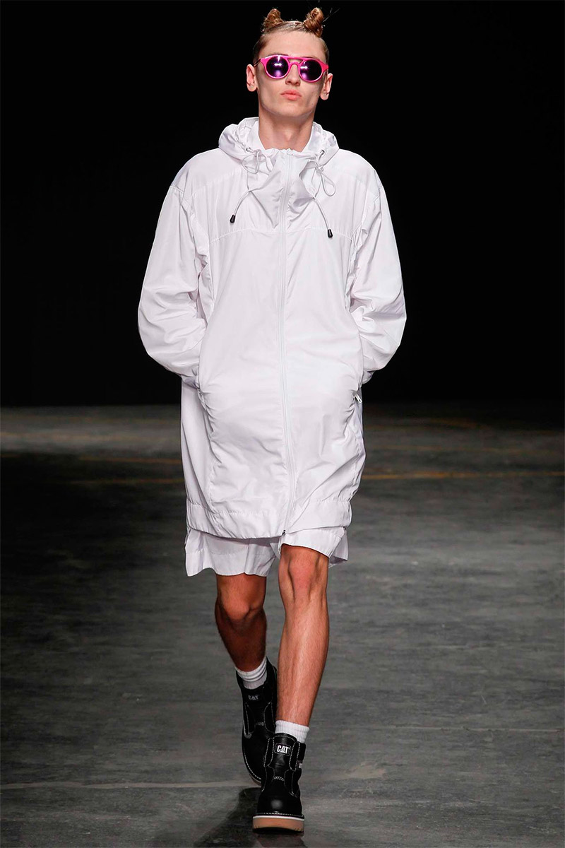 christopher-shannon-ss15_fy23