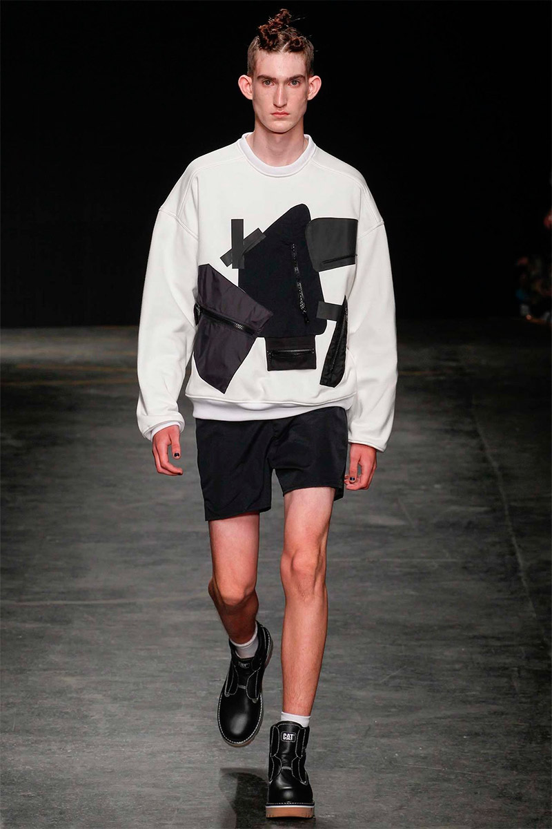 christopher-shannon-ss15_fy25
