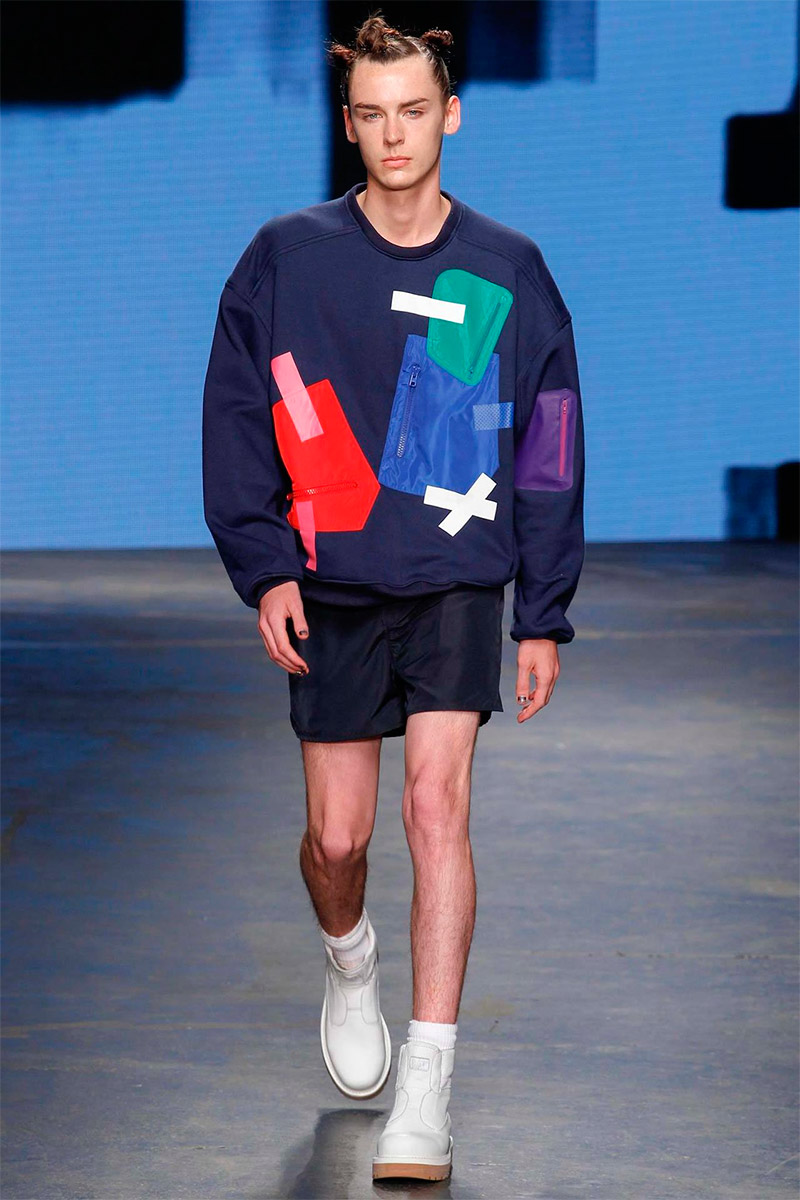 christopher-shannon-ss15_fy26