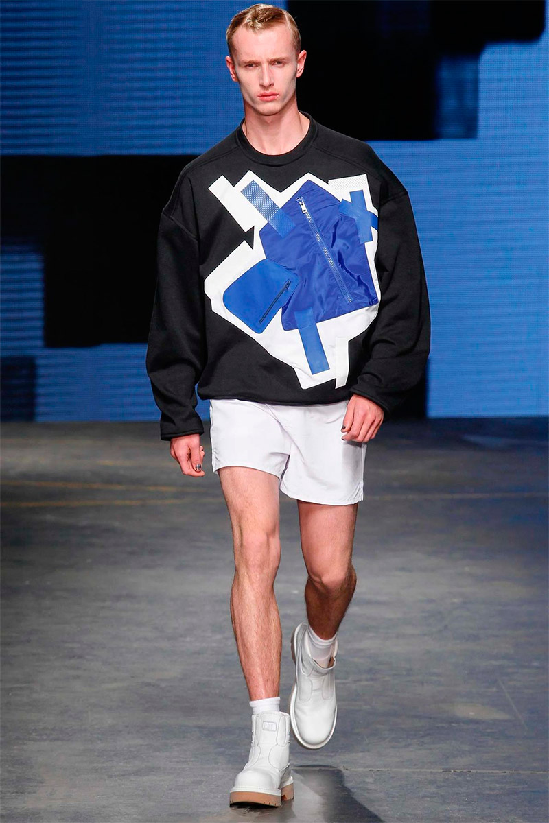 christopher-shannon-ss15_fy27