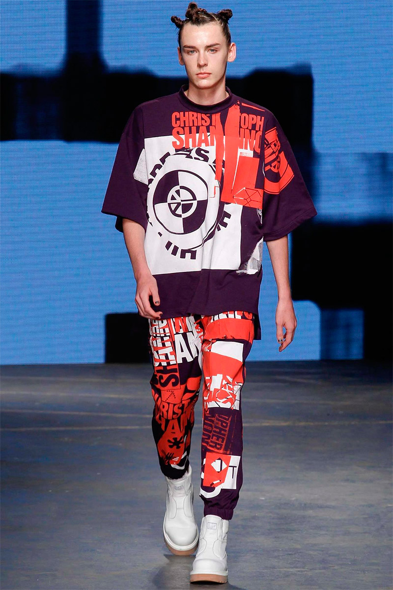 christopher-shannon-ss15_fy3