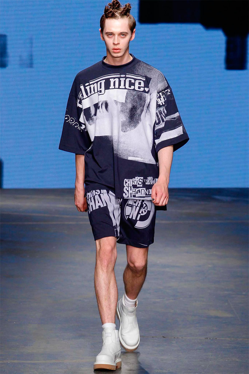 christopher-shannon-ss15_fy4