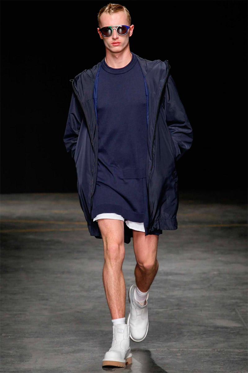 christopher-shannon-ss15_fy6