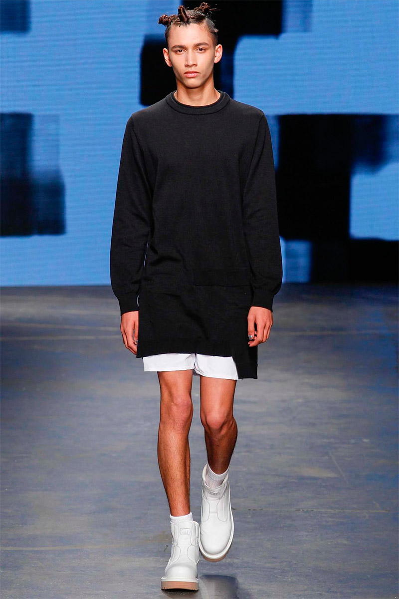 christopher-shannon-ss15_fy7