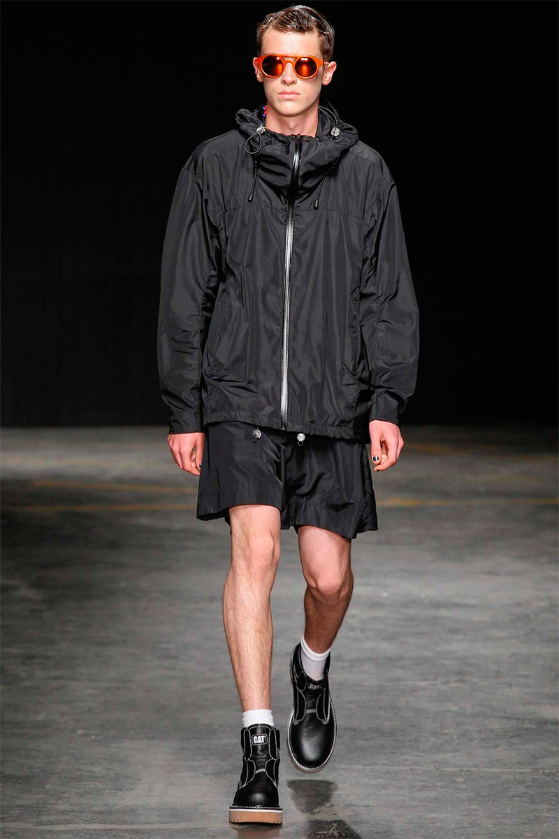 christopher-shannon-ss15_fy8