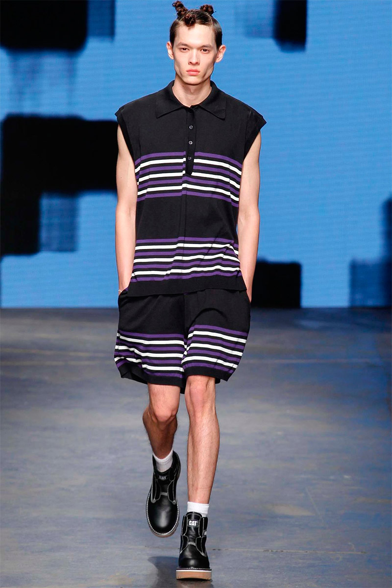 christopher-shannon-ss15_fy9