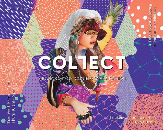 collectberlin2014