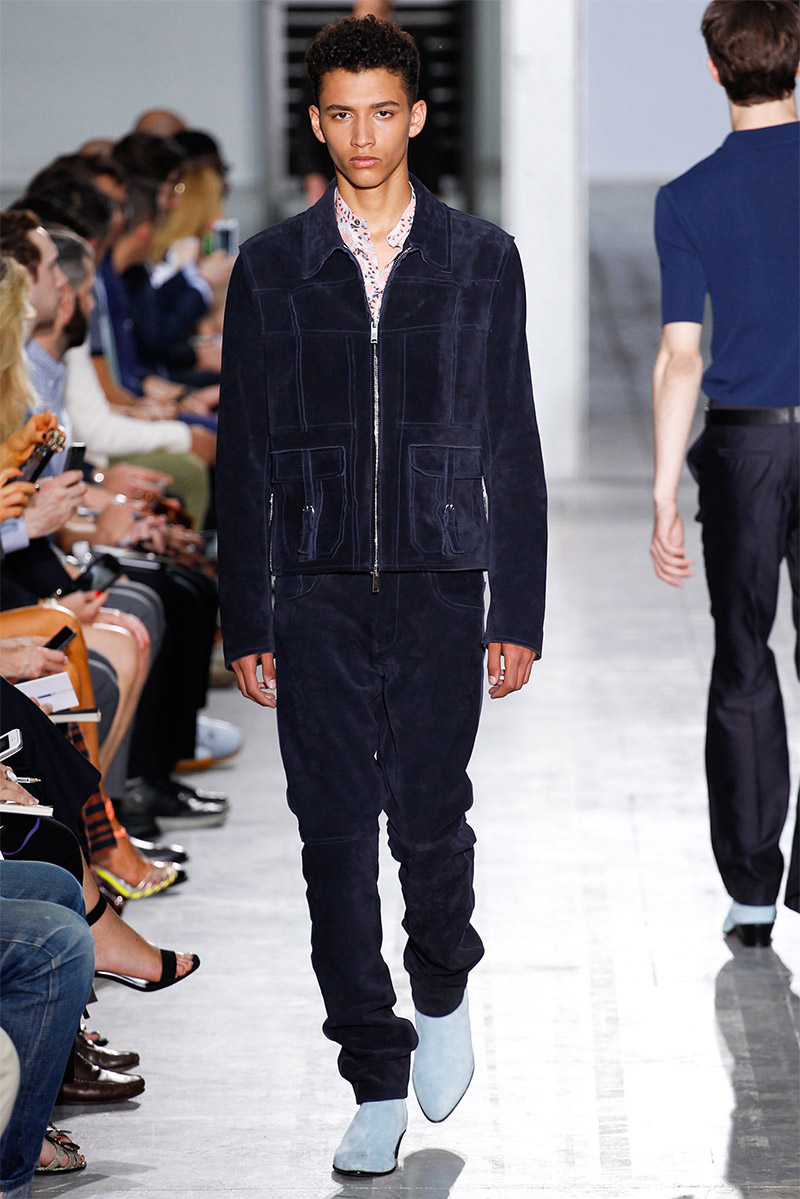 costume-national_ss15_fy13