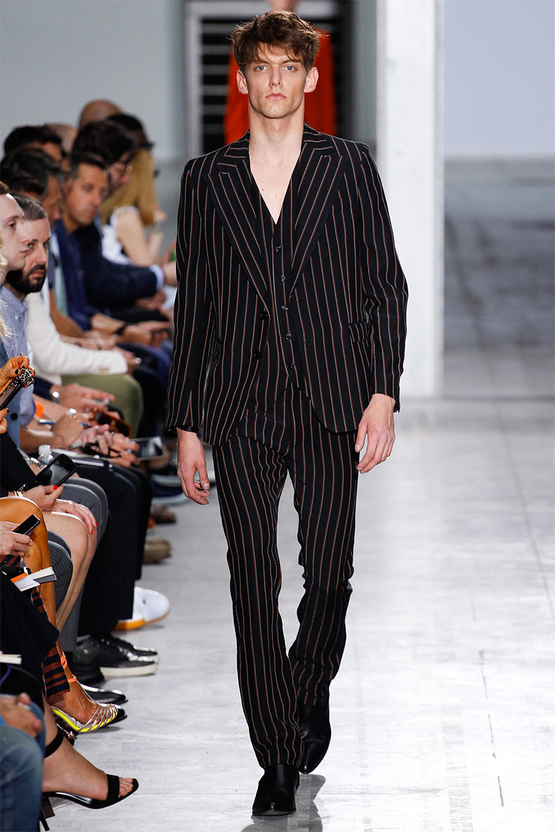 costume-national_ss15_fy14