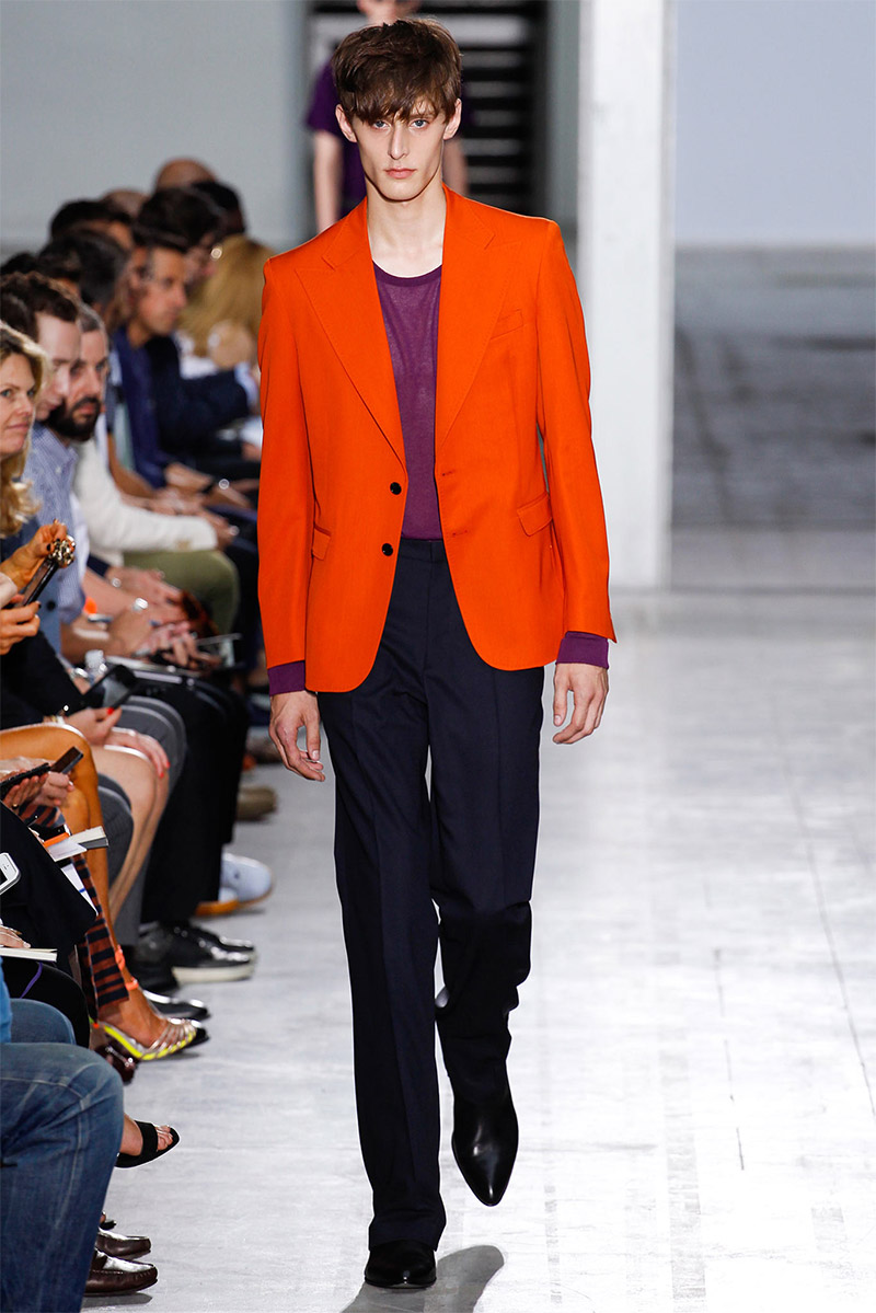 costume-national_ss15_fy15
