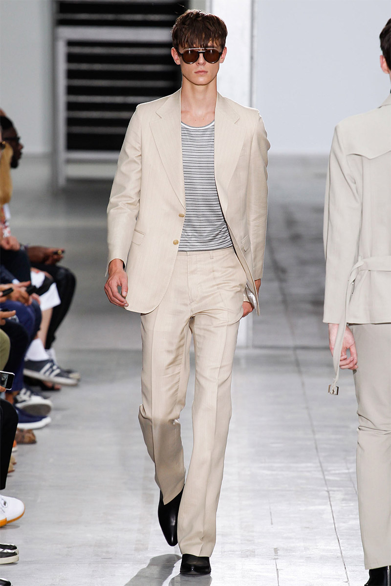 costume-national_ss15_fy2