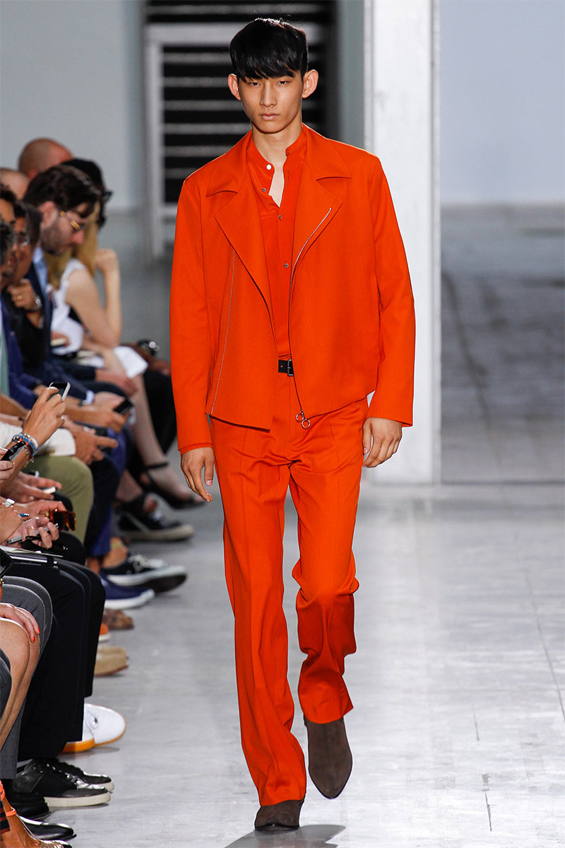 costume-national_ss15_fy20