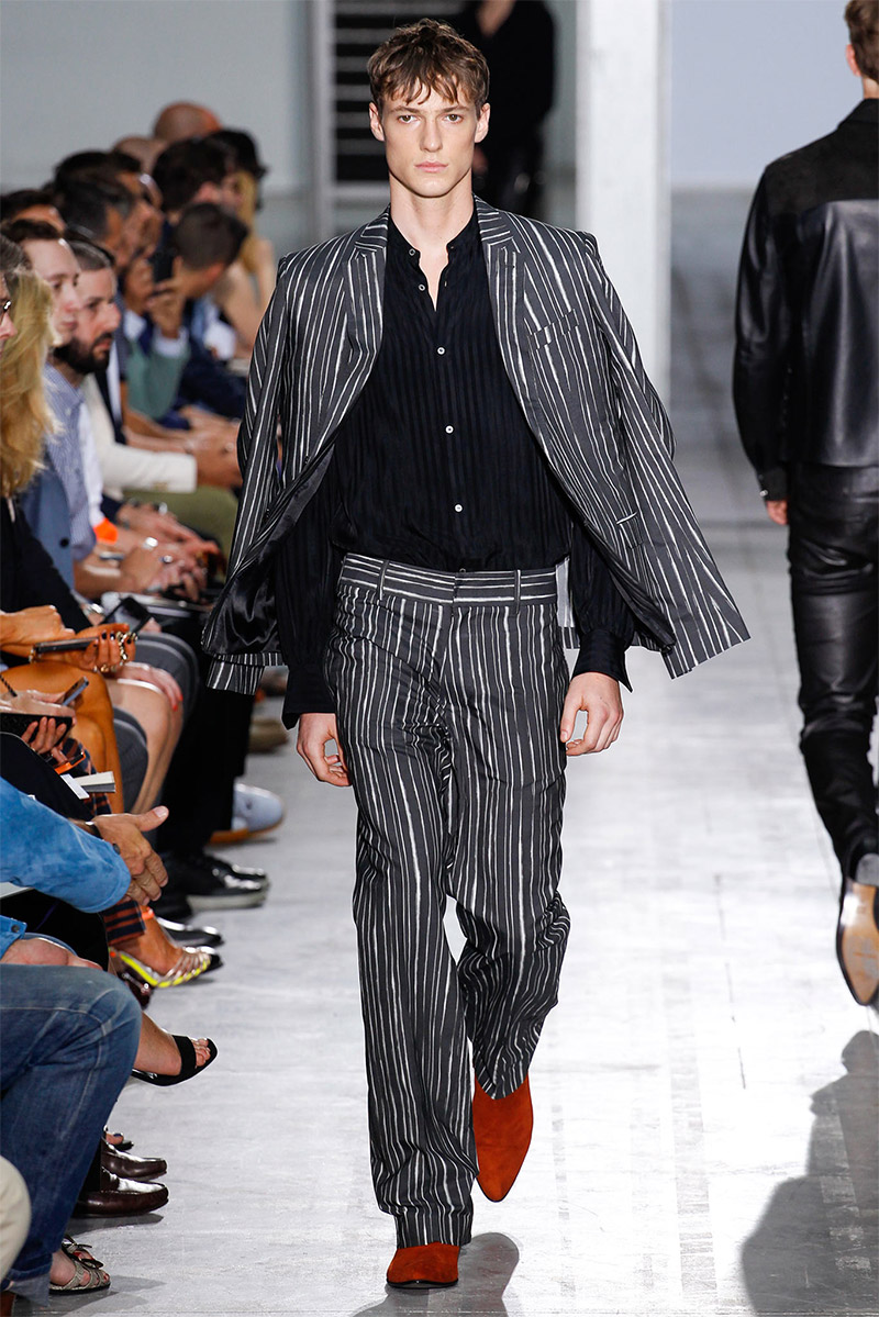 costume-national_ss15_fy22