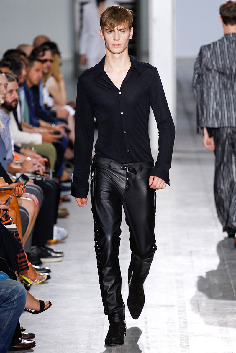 costume-national_ss15_fy23